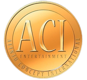 ACI ENTERTAINMENT